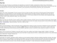 karres.nl