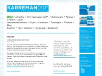karreman010.nl