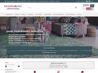 karpettenkelder.nl