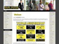 karspotze.nl
