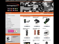 kartingshop.nl