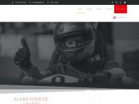kartingtexel.nl