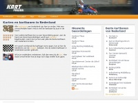 kartpagina.nl