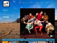 kasba.nl