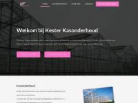 kasonderhoud.nl