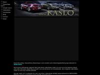 kaslo.nl
