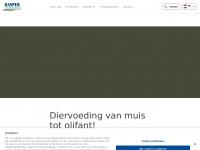 kasperfaunafood.nl