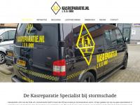 kasreparatie.nl