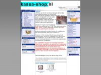 kassa-shop.nl