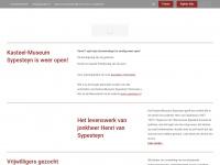 sypesteyn.nl