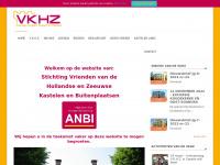 kastelenhollandzeeland.nl