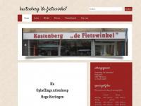 Home - Kastenberg 'De Fietswinkel'