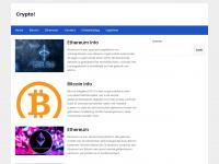 Kastermans.nl , voor detachering, development, design, onderhoud, advies en softwaretesten.