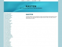 kastencenter.nl