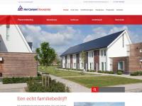 vancampenbouwgroep.nl