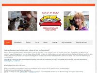 Katopdedivan.nl - Home