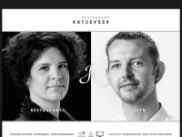katseveer.nl