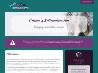 Kattendiensten.nl - Kattendiensten