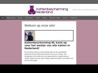 Kattenbescherming.nl - Kattenbescherming