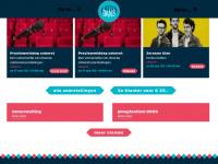 kattendans.nl
