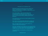 kattenhotelopmeer.nl