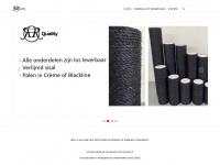 kattenkrabpalen.nl