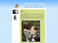 kattenoppaswoerden.nl