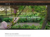 kattenpensiondeknapzak.nl