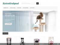 katten-krabpaal.nl
