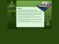 Kave-administraties.nl - KaVe - Bureau