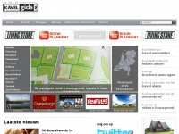 kavelgids.nl