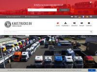 kaustrucks.nl