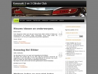 kawasaki2-3cilinderclub.nl