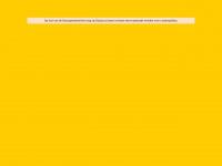 kazino.nl
