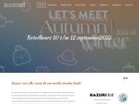 kazuri.nl