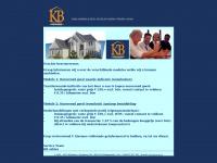 kbadvies.nl