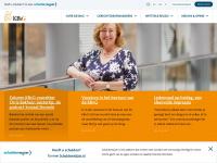 kbvg.nl