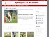 kcamsterdam.nl