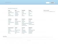 Dora Spelletjes spelen, speel het leukste Dora spel op SpeelDora.nl.