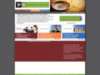 Stichting Kwalificatie & Curriculum Autoriteit