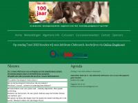 kcdebaronie.nl