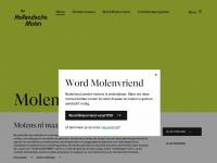 molens.nl