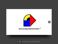 kdsnet.nl