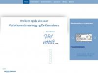 Keemeleers.nl - Welkom op de site vaan Vastelaovendsvereiniging De Keemeleers - De website van keemeleers!