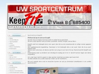 keepfiturk.nl