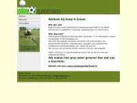 keepitgreen.nl