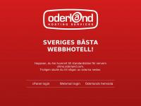 keeskooijman.nl