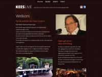keeslive.nl