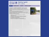 Keijenborglogistiek.nl - Keijenborg Logistiek - Advies en begeleiding