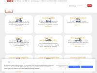 keijbeck.nl